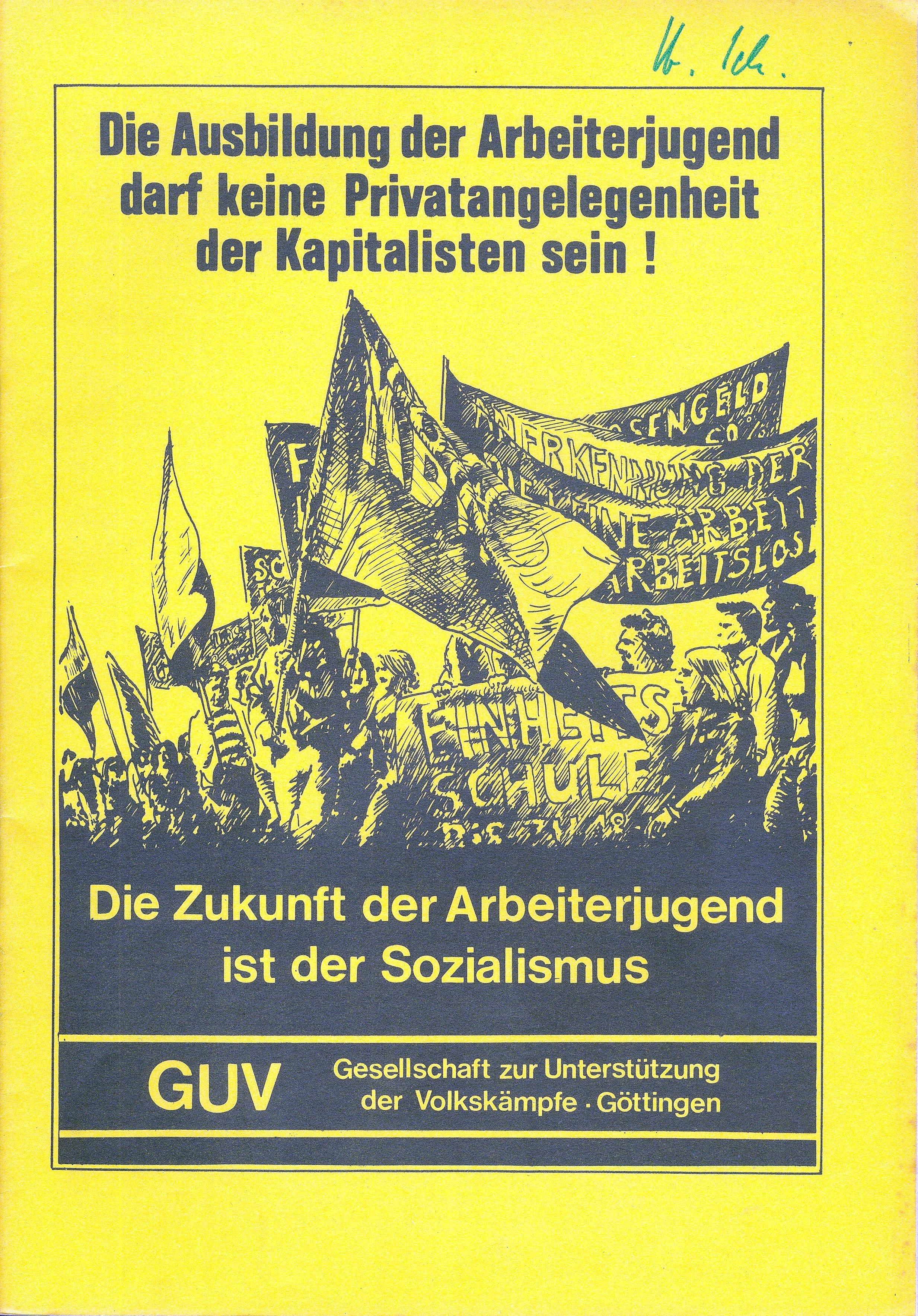 Goettingen_GUV_Arbeiterjugend001