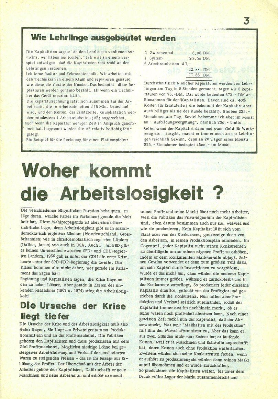 Goettingen_GUV_Arbeiterjugend005