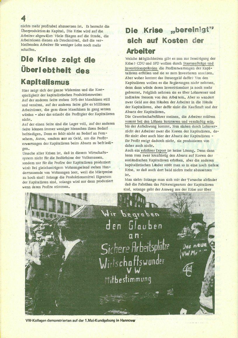 Goettingen_GUV_Arbeiterjugend006