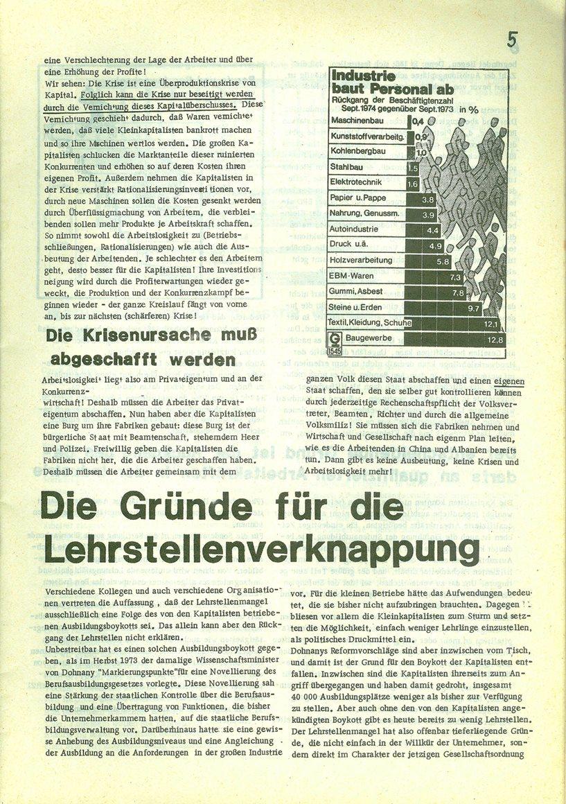 Goettingen_GUV_Arbeiterjugend007