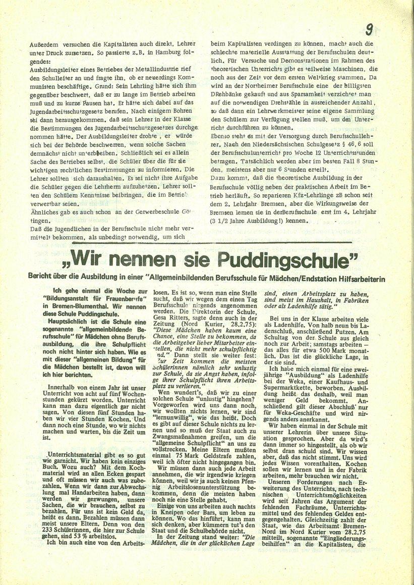 Goettingen_GUV_Arbeiterjugend011