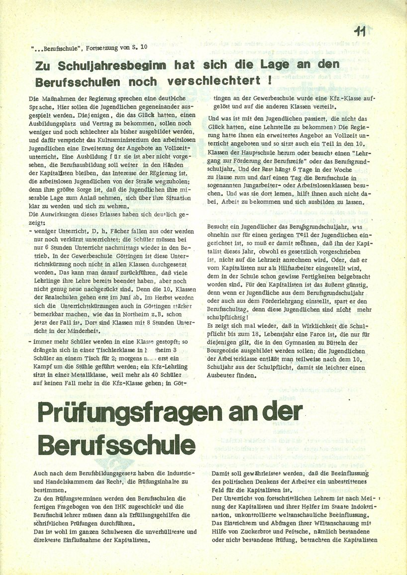 Goettingen_GUV_Arbeiterjugend013