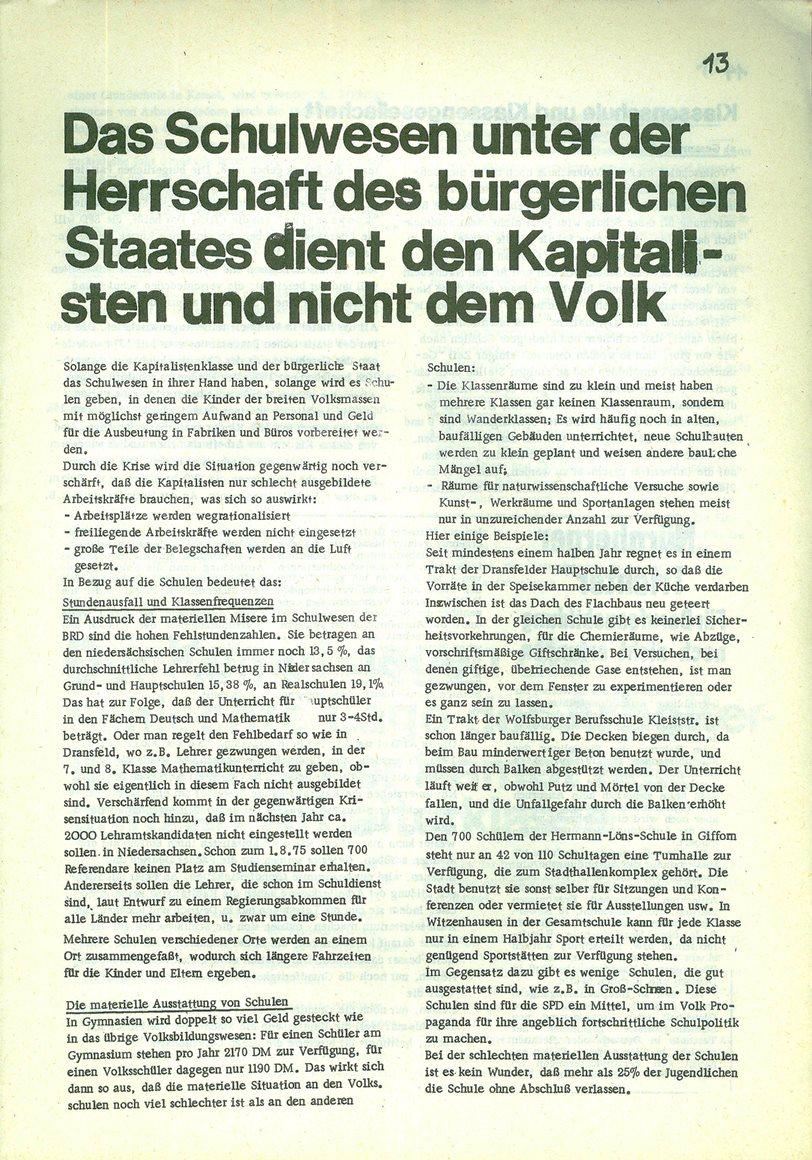 Goettingen_GUV_Arbeiterjugend015