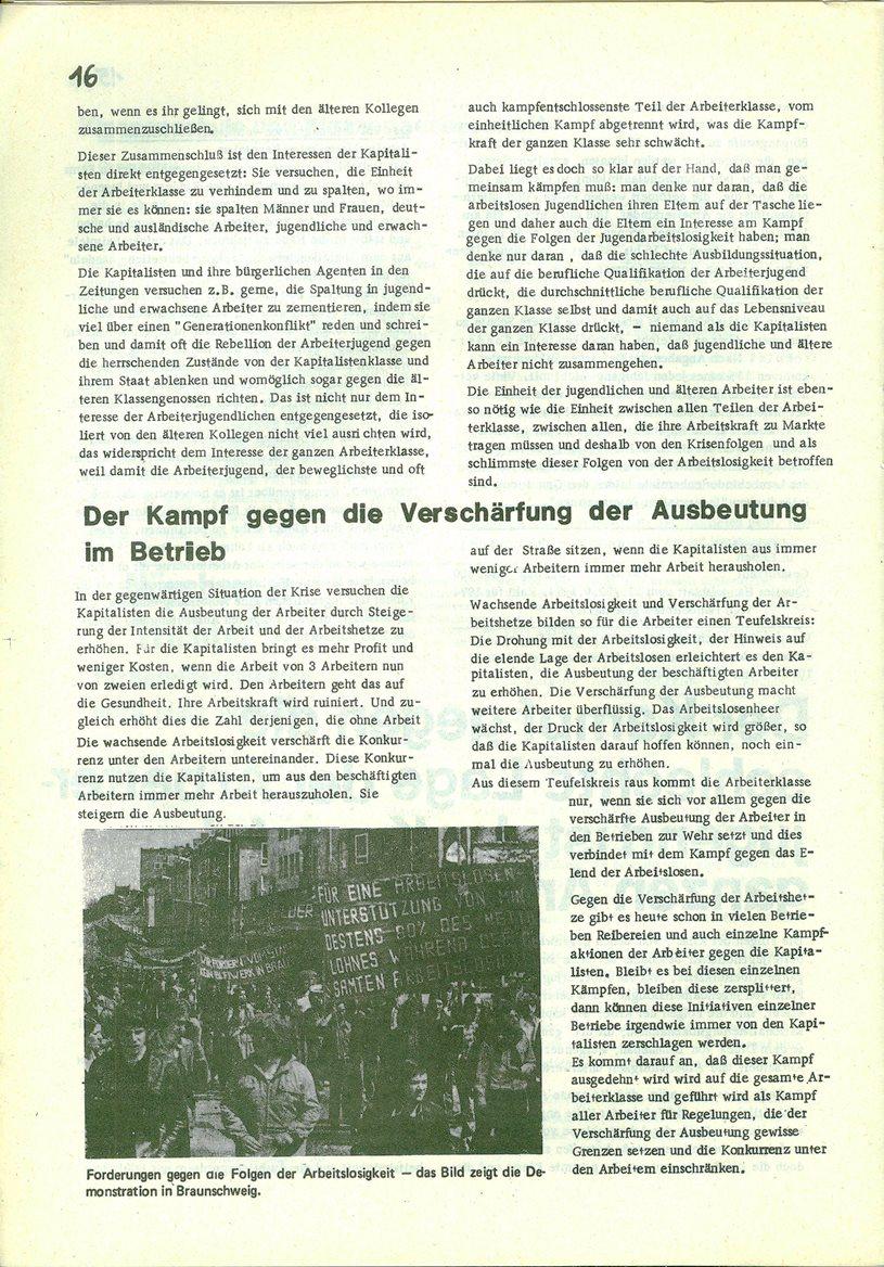 Goettingen_GUV_Arbeiterjugend018