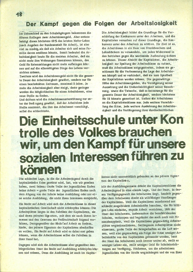 Goettingen_GUV_Arbeiterjugend020