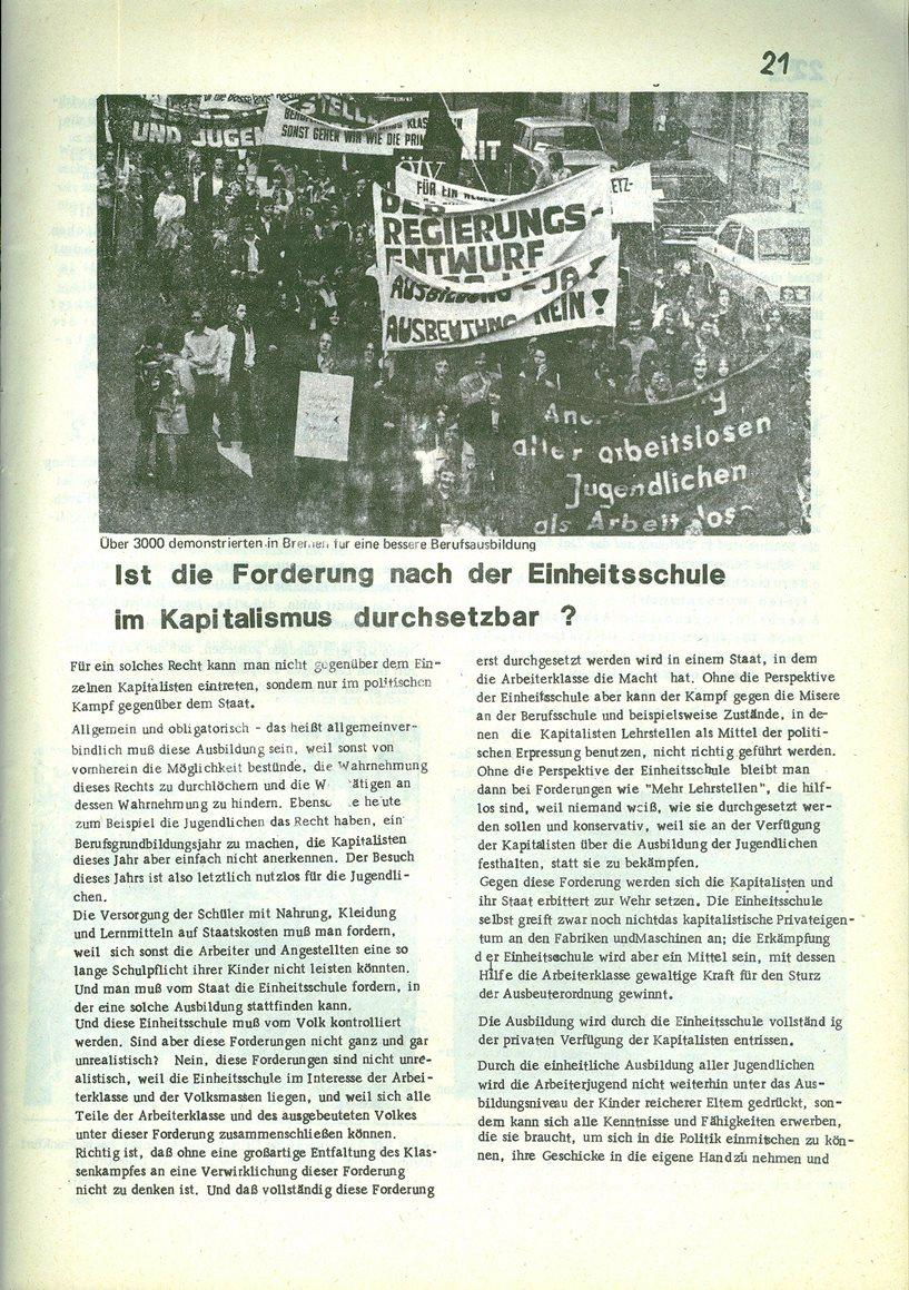 Goettingen_GUV_Arbeiterjugend023