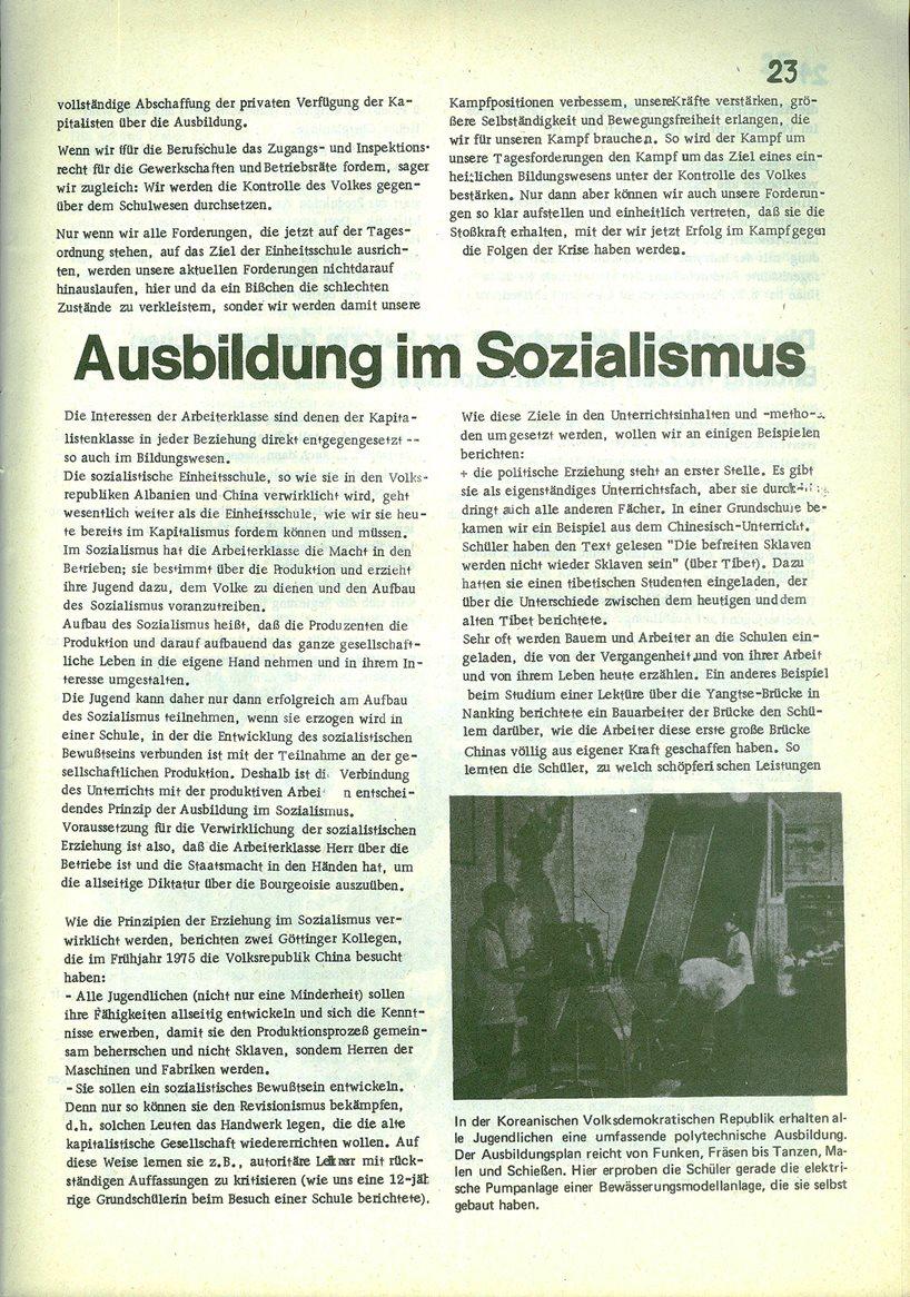 Goettingen_GUV_Arbeiterjugend025