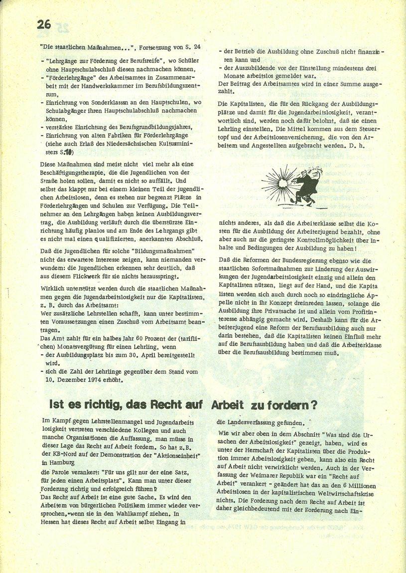 Goettingen_GUV_Arbeiterjugend028