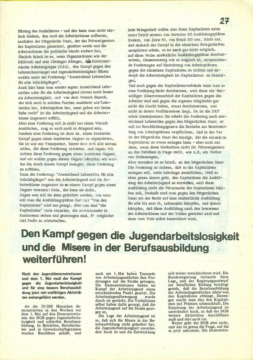 Goettingen_GUV_Arbeiterjugend029