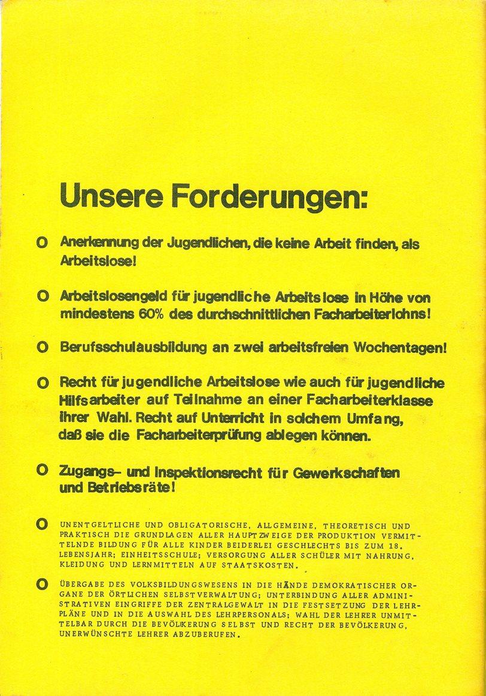 Goettingen_GUV_Arbeiterjugend032