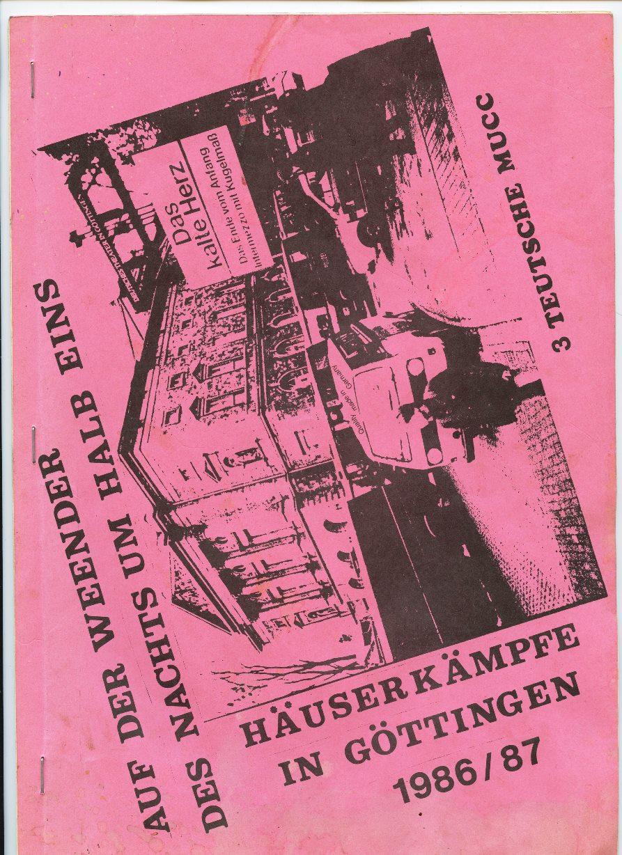 Goettingen_Hausbesetzungen_1987_01