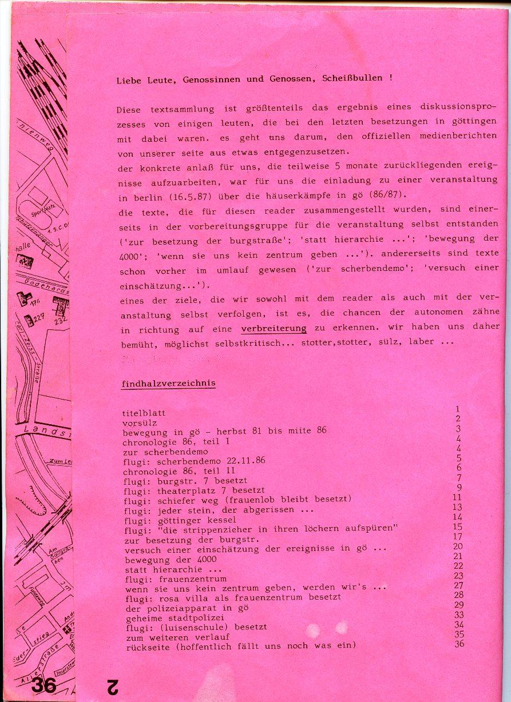 Goettingen_Hausbesetzungen_1987_02