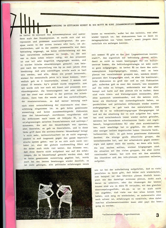 Goettingen_Hausbesetzungen_1987_03