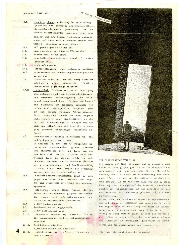 Goettingen_Hausbesetzungen_1987_04