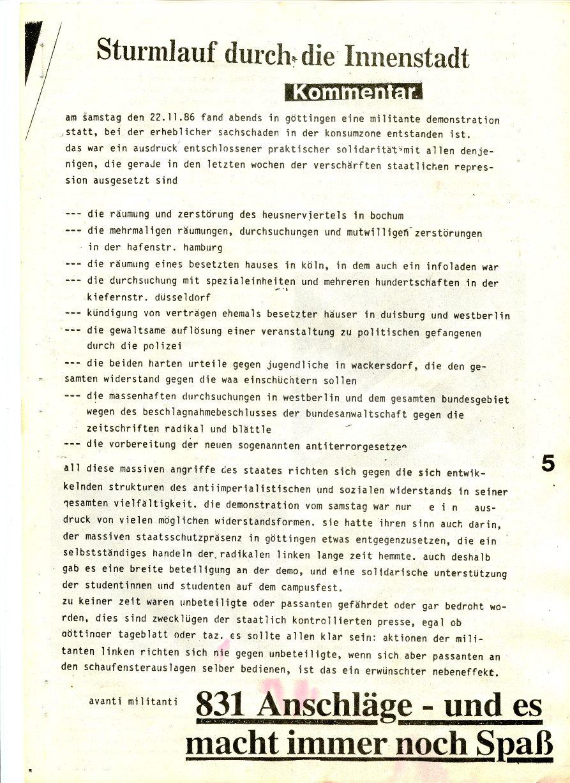 Goettingen_Hausbesetzungen_1987_05