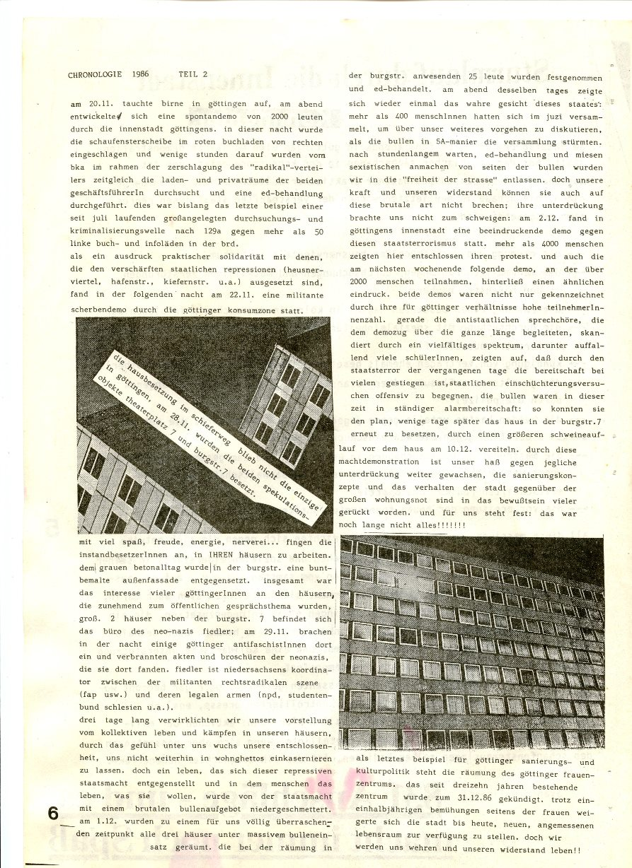 Goettingen_Hausbesetzungen_1987_06