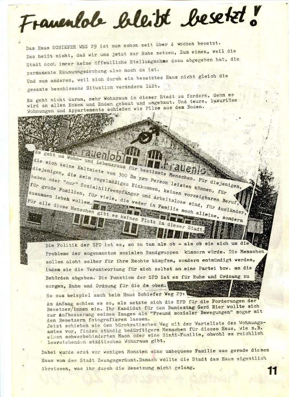 Goettingen_Hausbesetzungen_1987_11