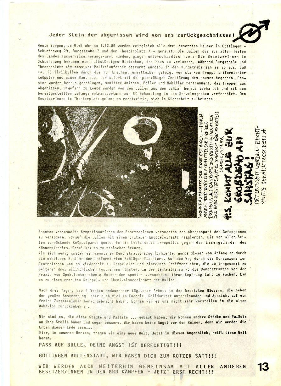 Goettingen_Hausbesetzungen_1987_13