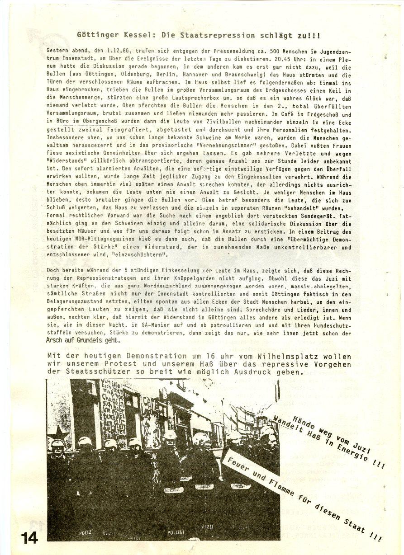 Goettingen_Hausbesetzungen_1987_14