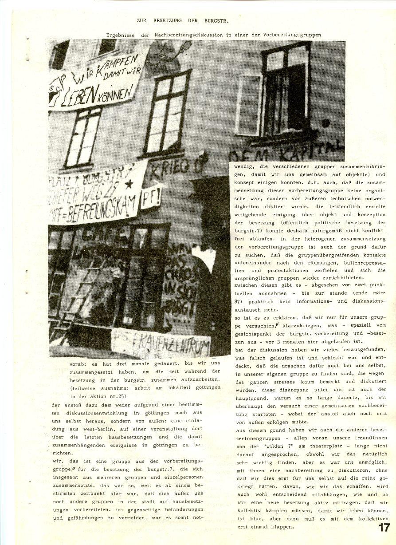 Goettingen_Hausbesetzungen_1987_17