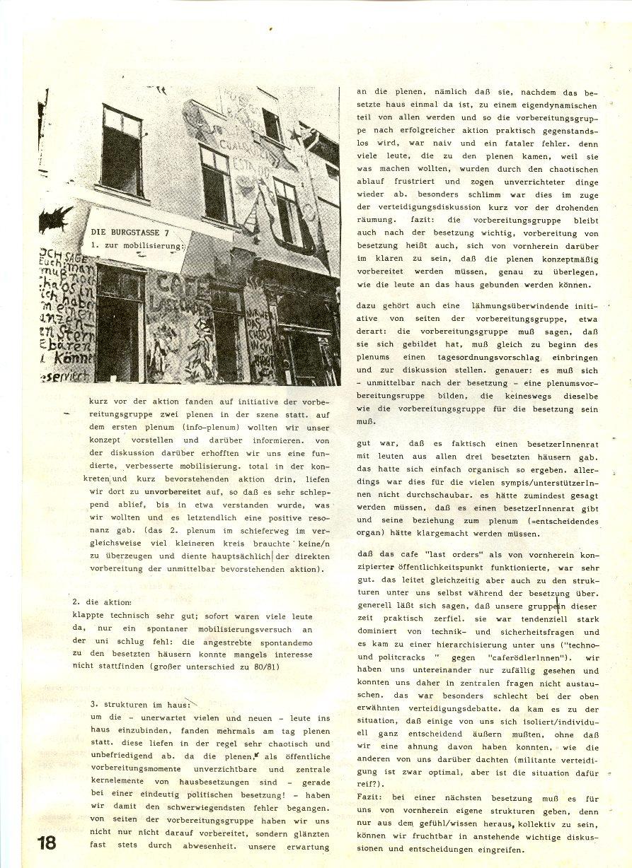 Goettingen_Hausbesetzungen_1987_18