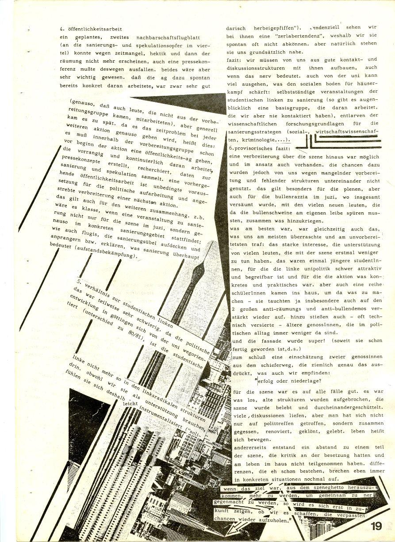 Goettingen_Hausbesetzungen_1987_19