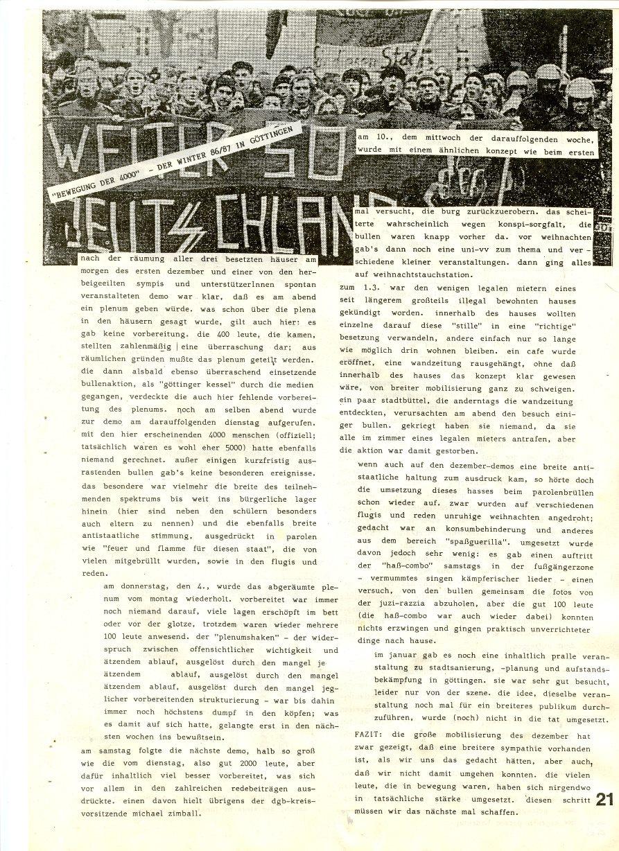 Goettingen_Hausbesetzungen_1987_21