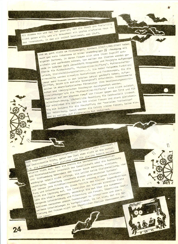 Goettingen_Hausbesetzungen_1987_24