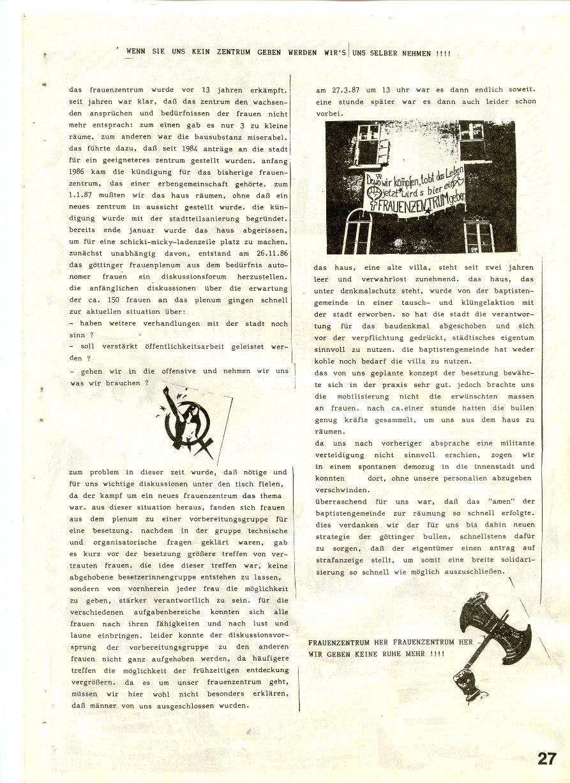 Goettingen_Hausbesetzungen_1987_27