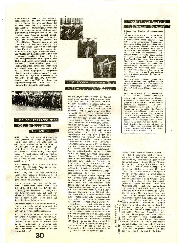 Goettingen_Hausbesetzungen_1987_30