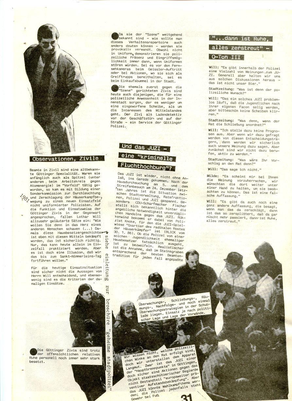 Goettingen_Hausbesetzungen_1987_31