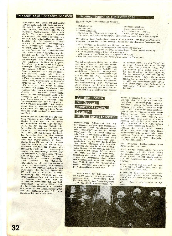 Goettingen_Hausbesetzungen_1987_32
