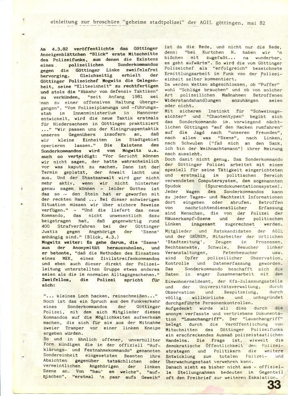 Goettingen_Hausbesetzungen_1987_33