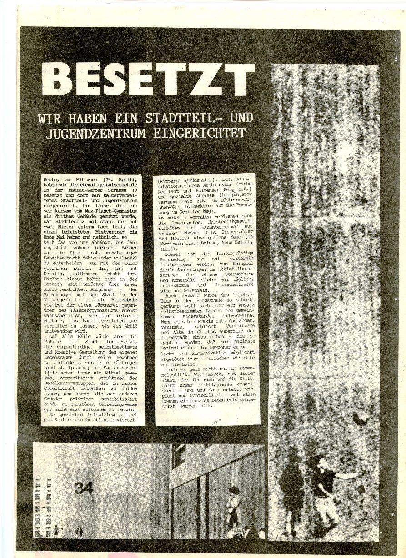 Goettingen_Hausbesetzungen_1987_34