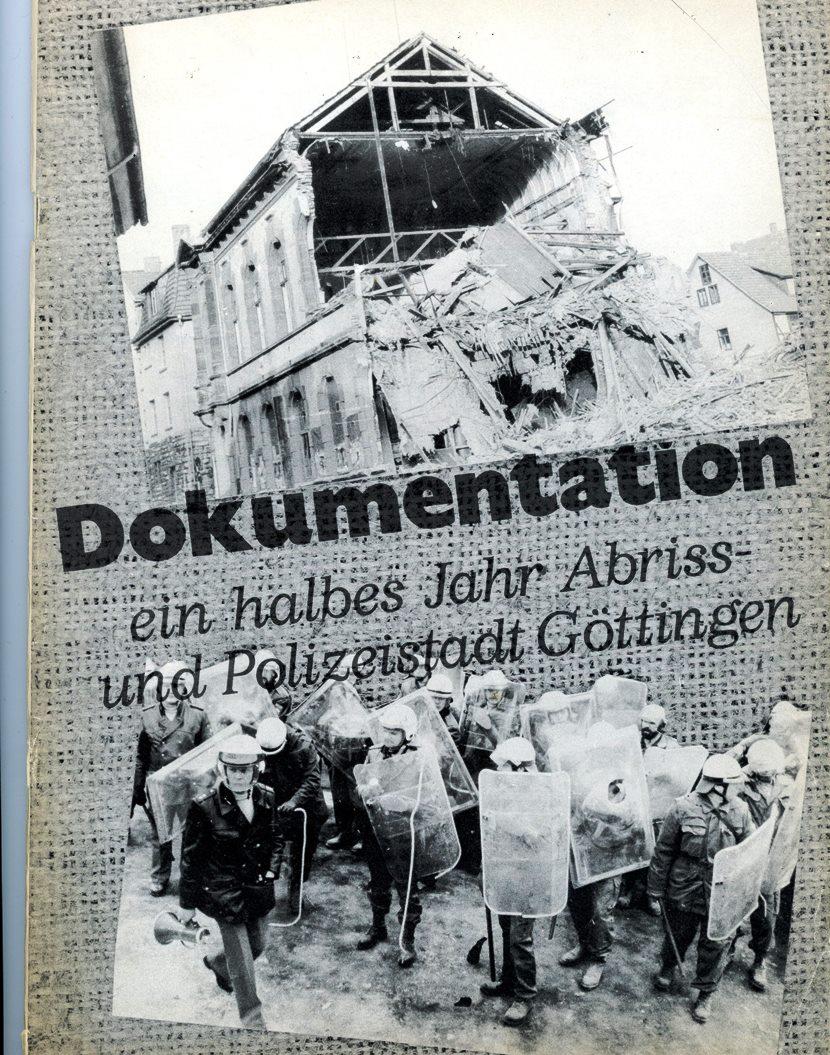 Goettingen_Hausbesetzung_1981_01