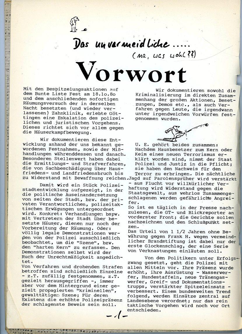 Goettingen_Hausbesetzung_1981_02