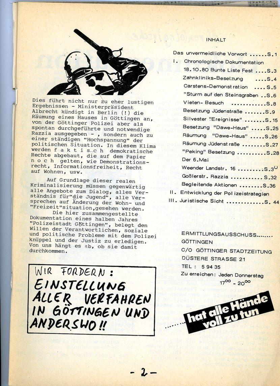 Goettingen_Hausbesetzung_1981_03