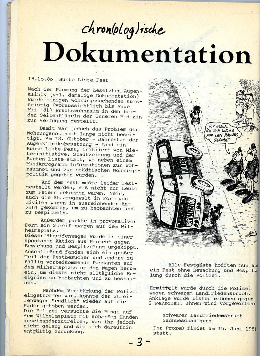 Goettingen_Hausbesetzung_1981_04
