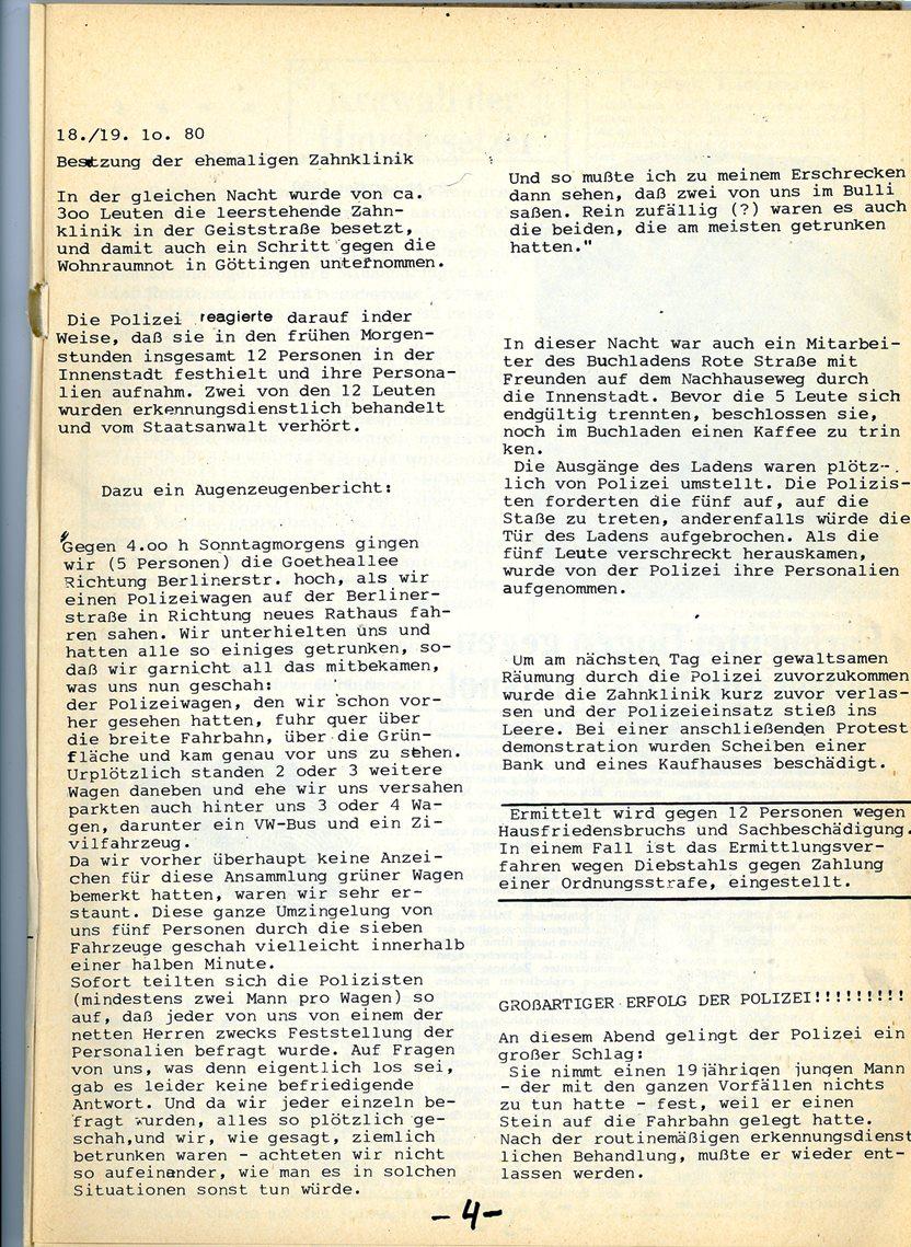 Goettingen_Hausbesetzung_1981_05