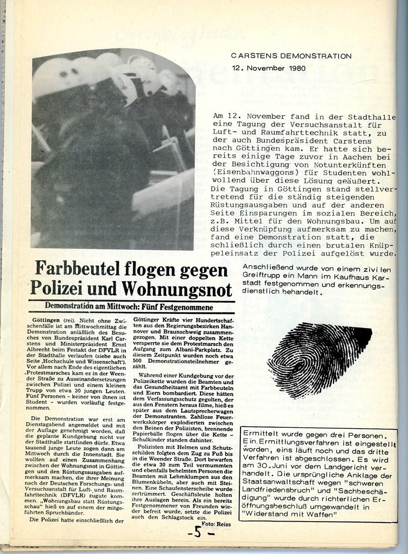 Goettingen_Hausbesetzung_1981_06