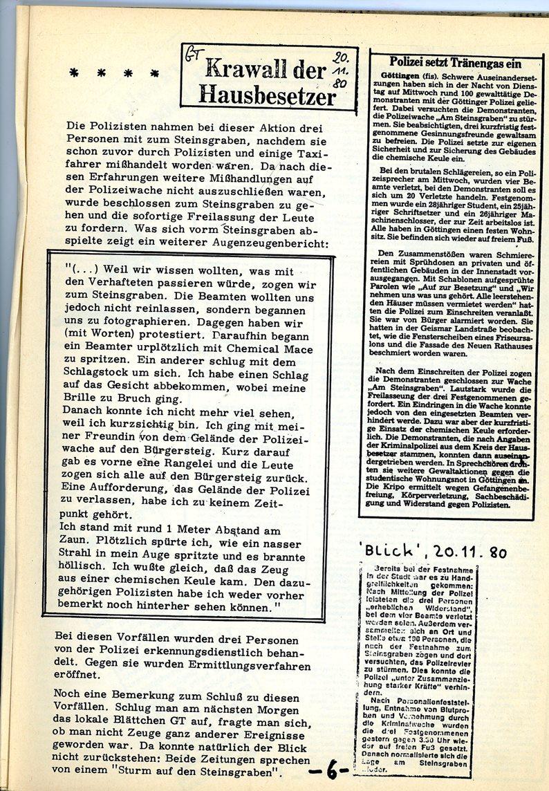 Goettingen_Hausbesetzung_1981_07
