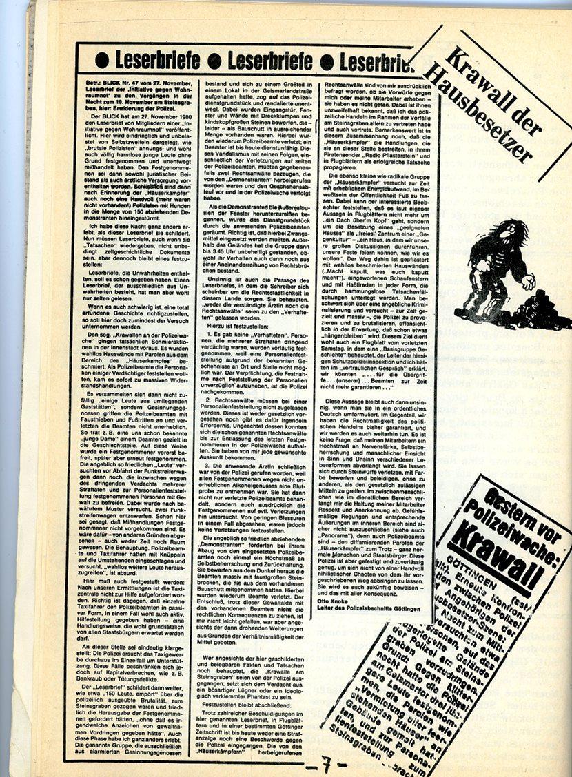 Goettingen_Hausbesetzung_1981_08