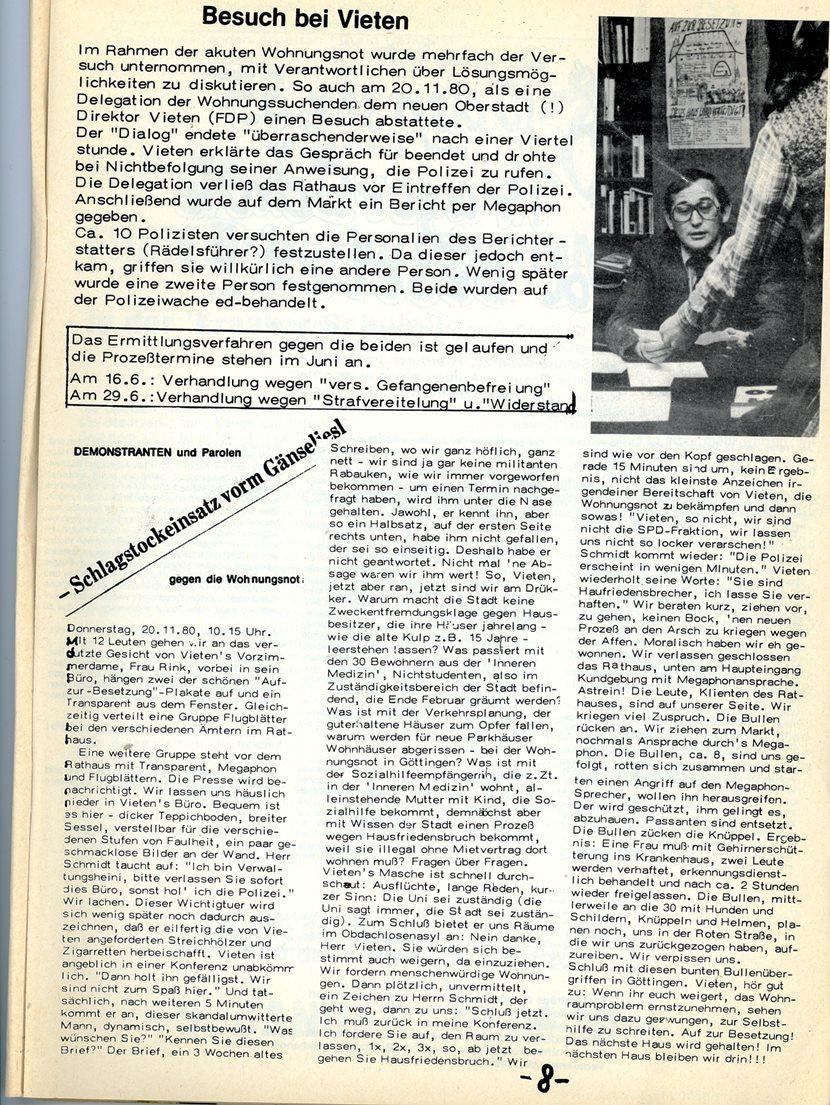 Goettingen_Hausbesetzung_1981_09