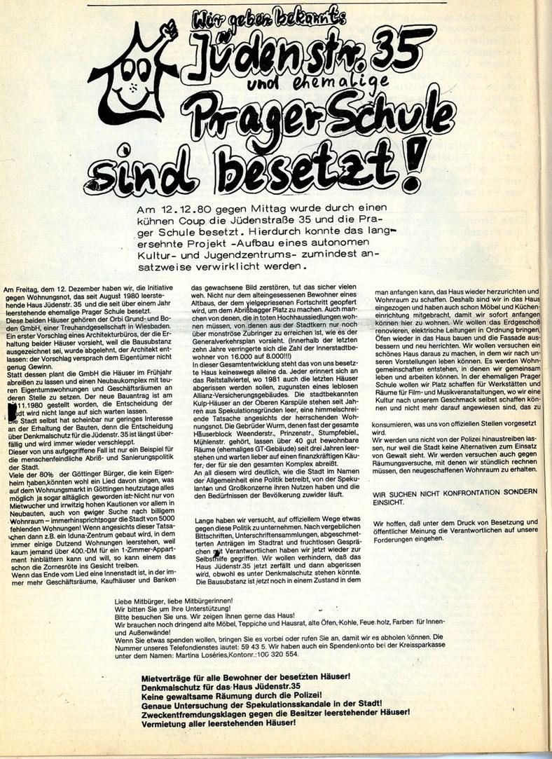 Goettingen_Hausbesetzung_1981_10