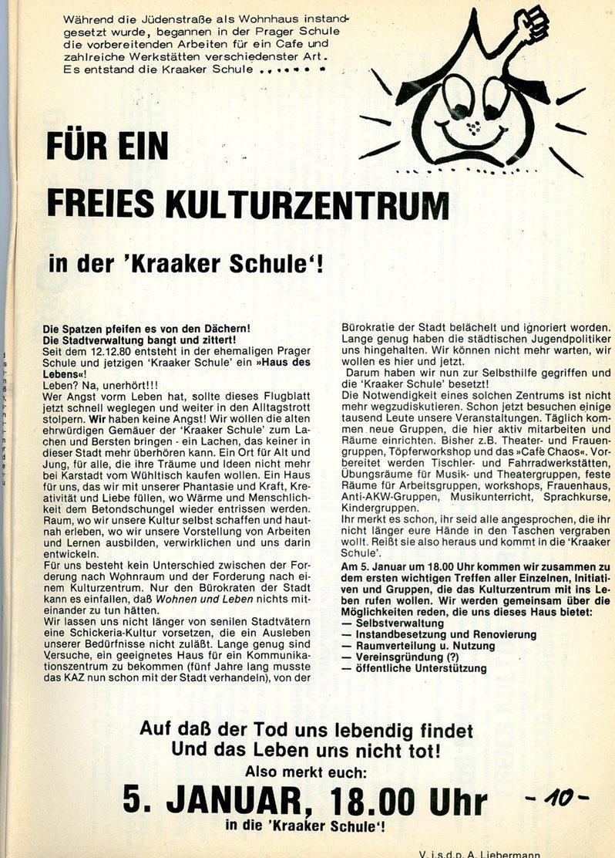 Goettingen_Hausbesetzung_1981_11