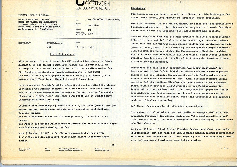 Goettingen_Hausbesetzung_1981_12