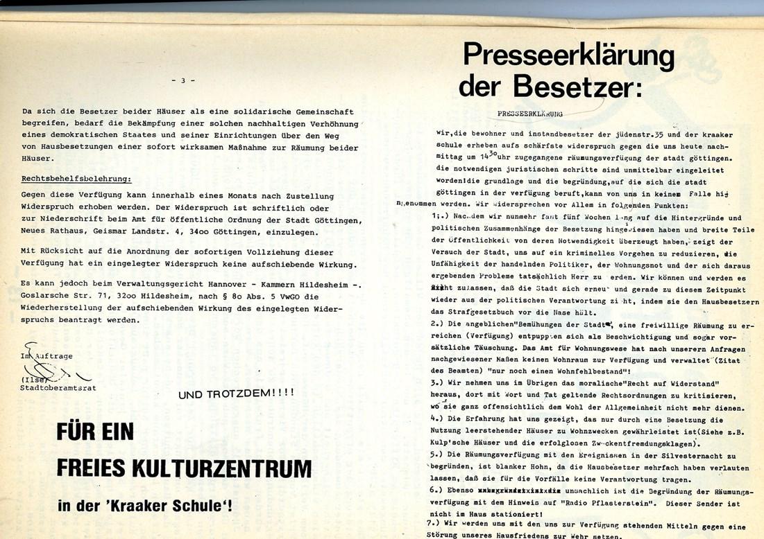 Goettingen_Hausbesetzung_1981_13