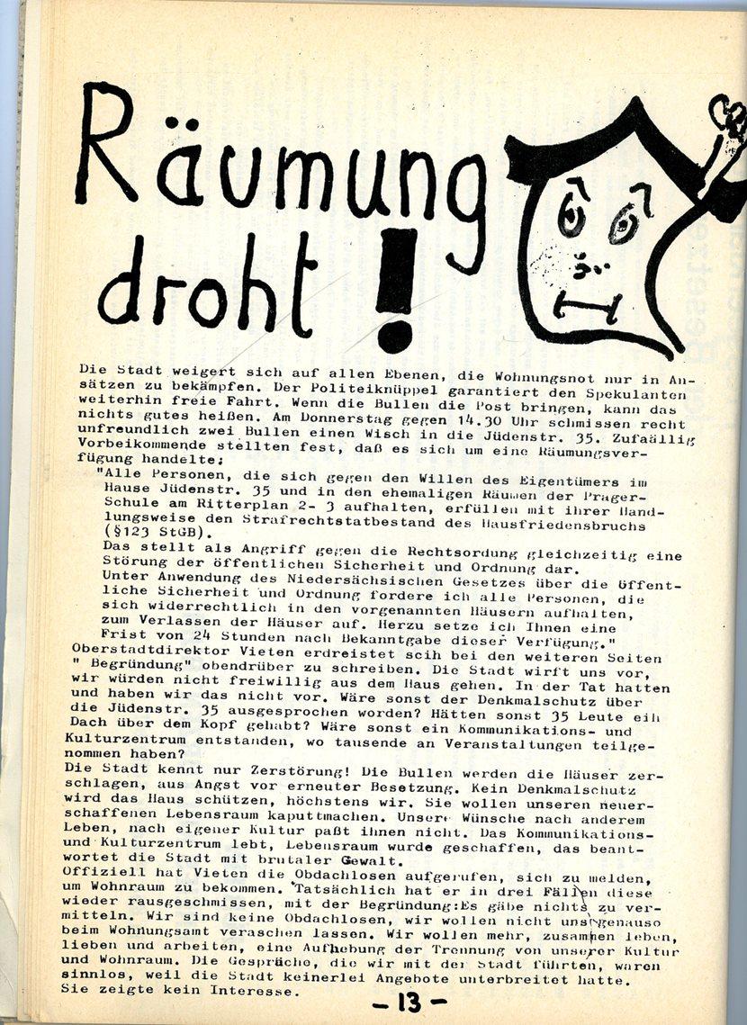 Goettingen_Hausbesetzung_1981_14