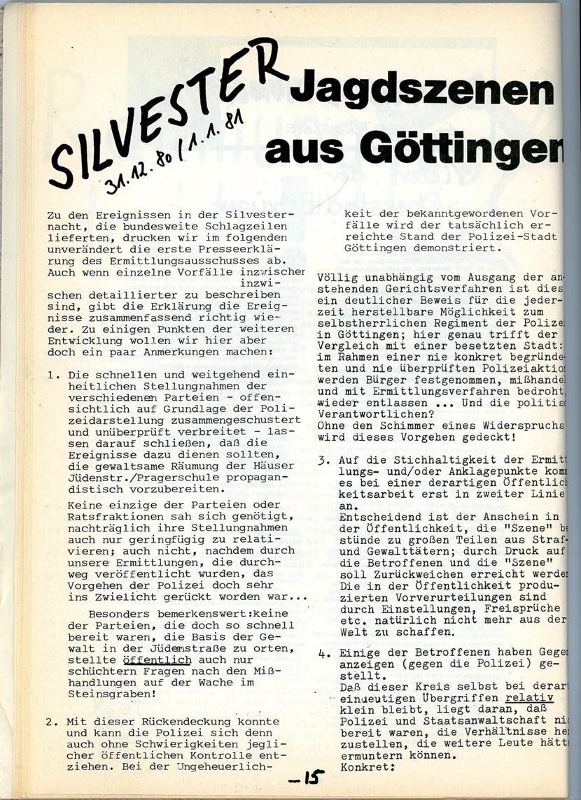 Goettingen_Hausbesetzung_1981_16