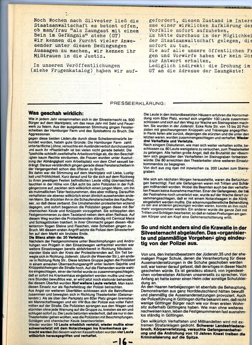 Goettingen_Hausbesetzung_1981_17